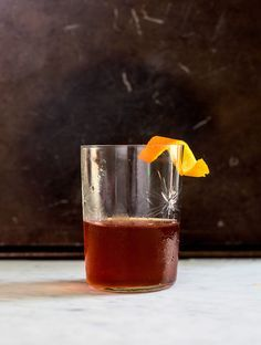 Cocktail Sazerac