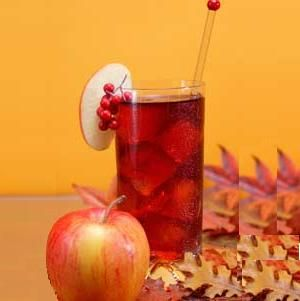 apple seed cocktail