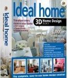 IDEAL HOME 3D HOME DESIGN DELUXE 6