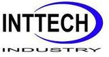 Inttech Industry